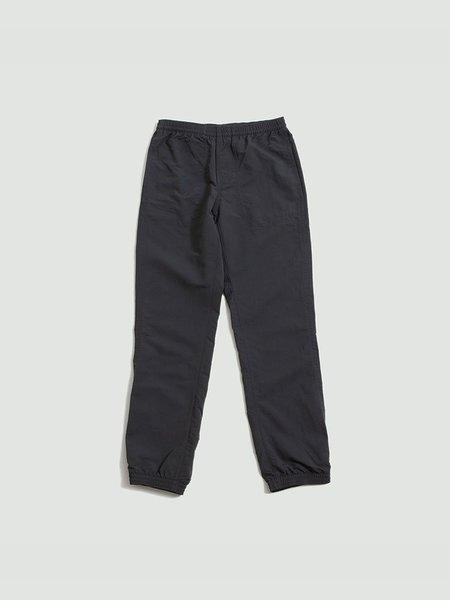 Patagonia Baggies Pants - Grey
