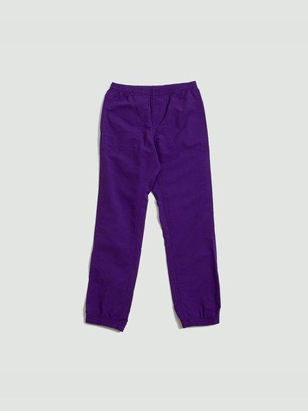 Patagonia Baggies Pants - Purple