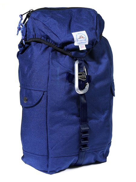 Epperson Mountaineering Climb Pack - Midnight