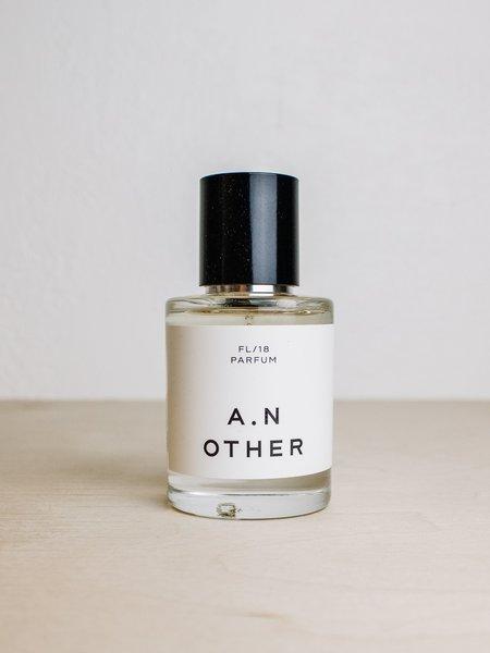 A.N Other FL18