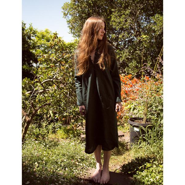 Erica Tanov bebel dress