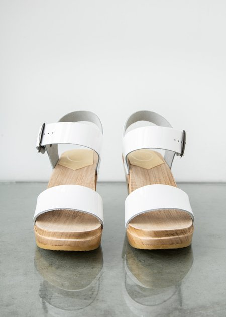 a5b155bc6ba No.6 Shoes | Garmentory