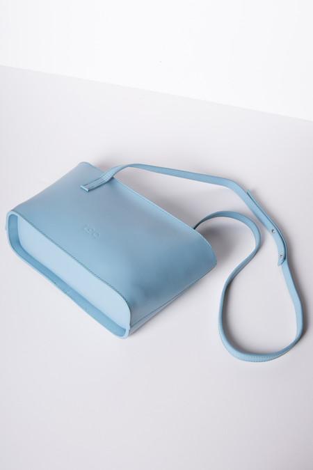 LOQ Isa Grande Bags
