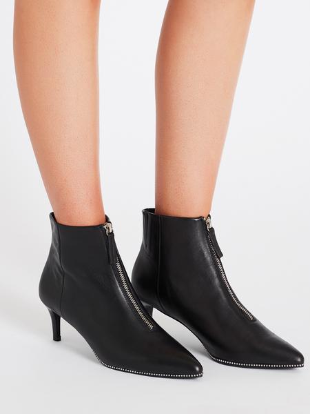 Sol Sana Felix Boot - black
