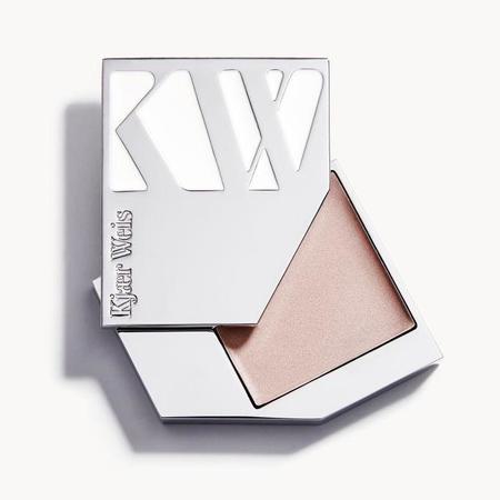 Kjaer Weis Glow Radiance