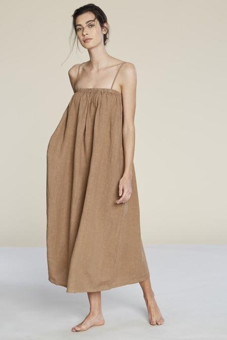 fd716b28c53f Filosofia Leah Dress - Wheat Filosofia Leah Dress - Wheat