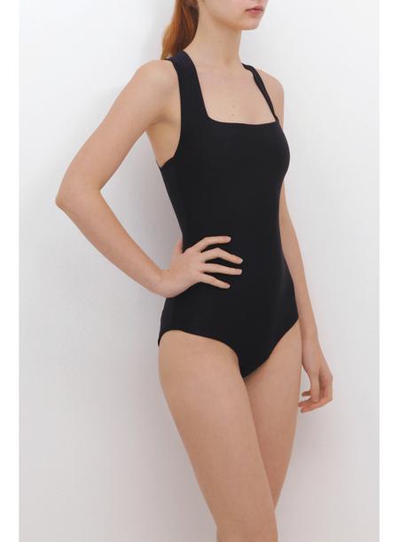 RENDL Swimsuit No.1