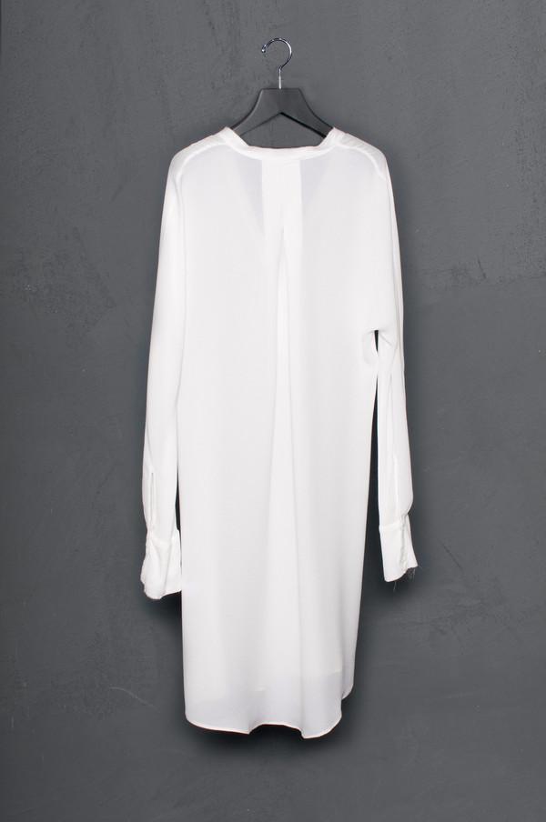 KES The Model Dress