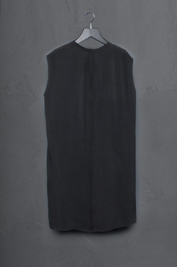 KES The Spine Dress