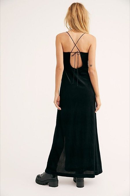 Free People All I Need Maxi