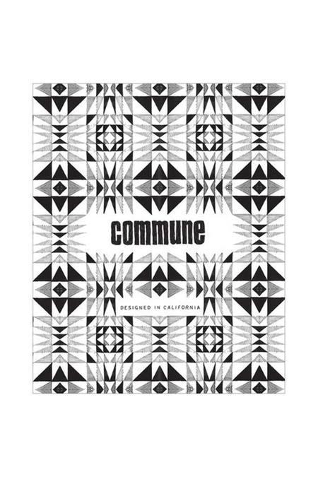 Hachette Book Group Commune