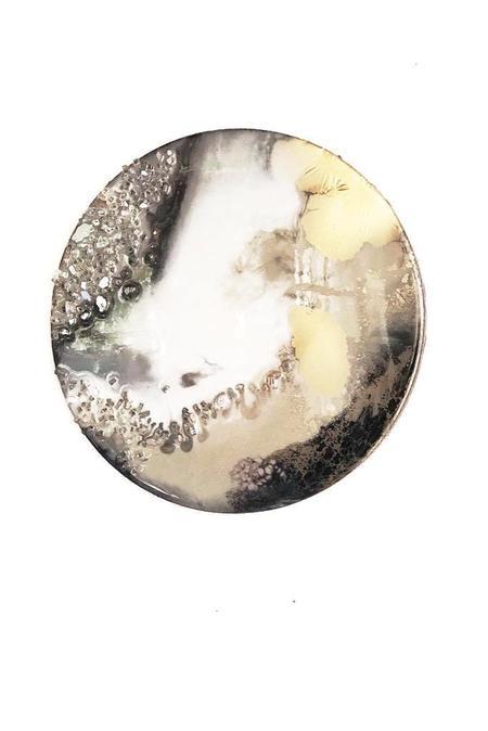 Laura Made It Moon 11 - Stardust