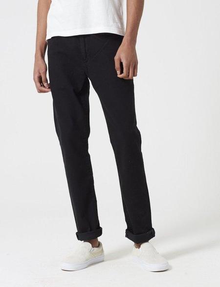 Levi's 511 Slim Fit Jean - Nightshine