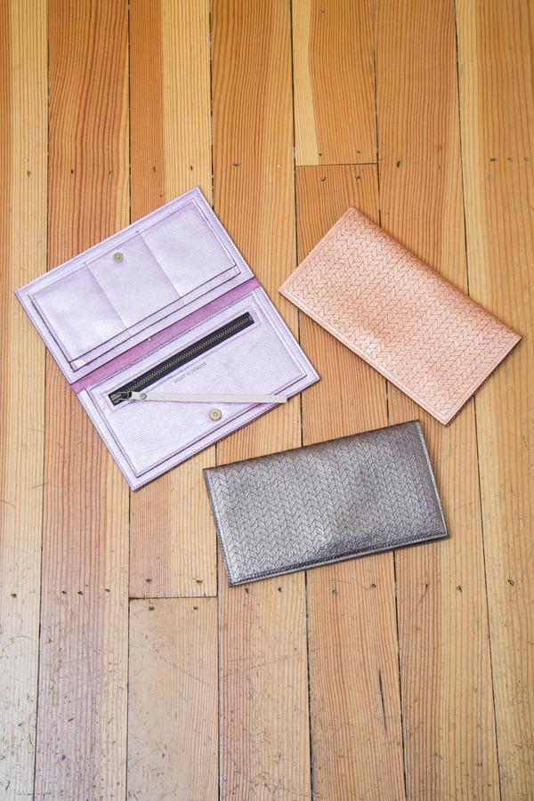 mollly m. designs pouch 12