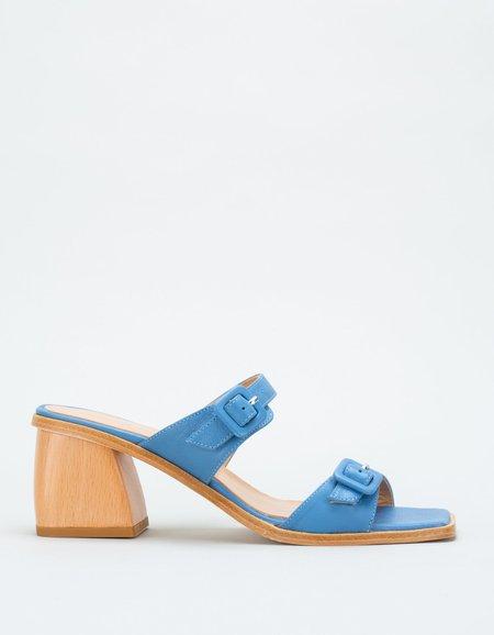 Paloma Wool Feria Sandal - Soft Blue