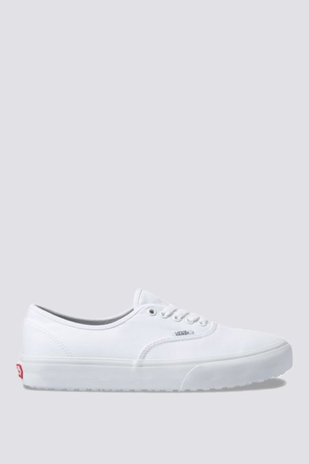 VANS Made For the Makers Authentic - White