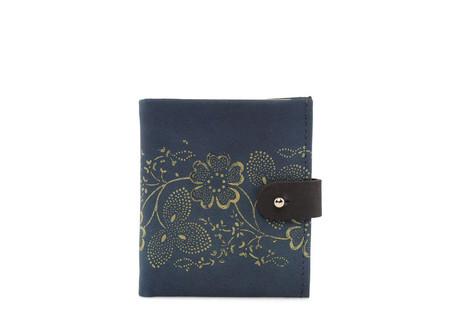Rosa Mosa Wallet