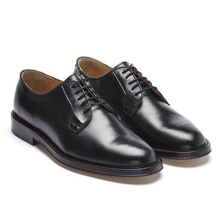 Brother x Frère Dean Shoe - Black