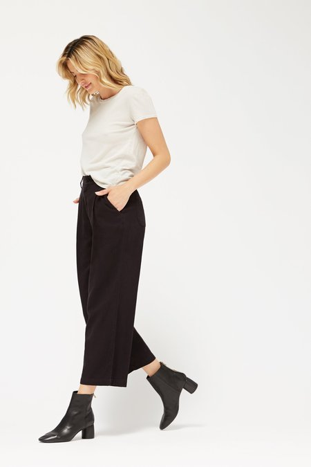 Lacausa Lola Trouser