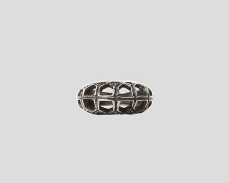 Lacar Vault Ring