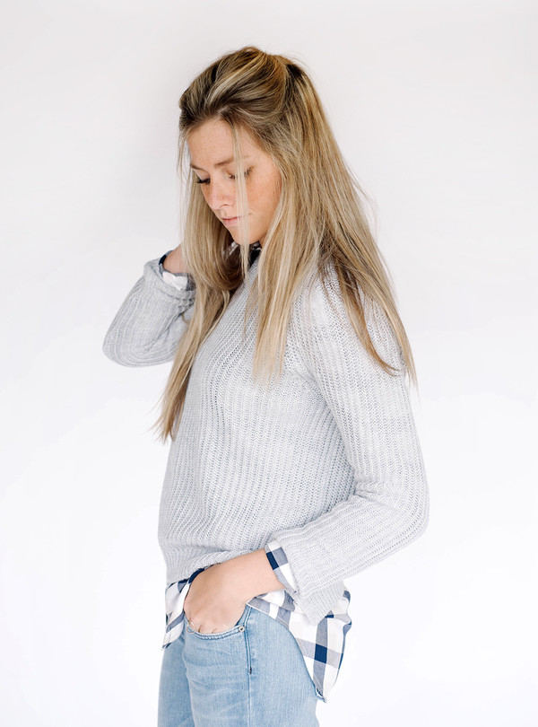 Rails Willow Sweater