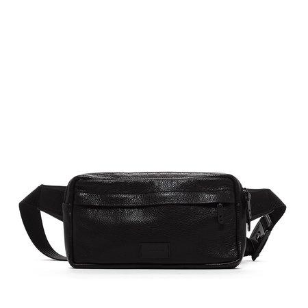 Graf Lantz Arno Body Pack - Black
