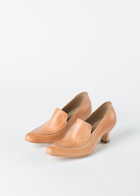 Cherevichkiotvichki Court Shoe