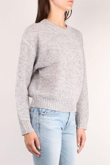 Brochu Walker Maya Sweatshirt - Pewter