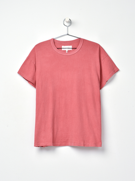 6b74088c0a286 Women's T-Shirts in Red from Indie Boutiques: New Arrivals | Garmentory