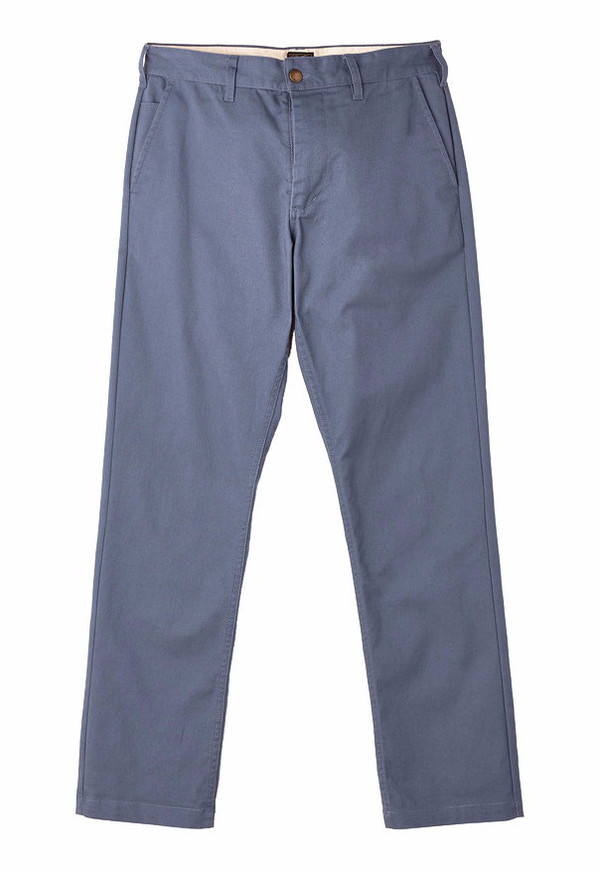 Men's Obey Good Times Chino