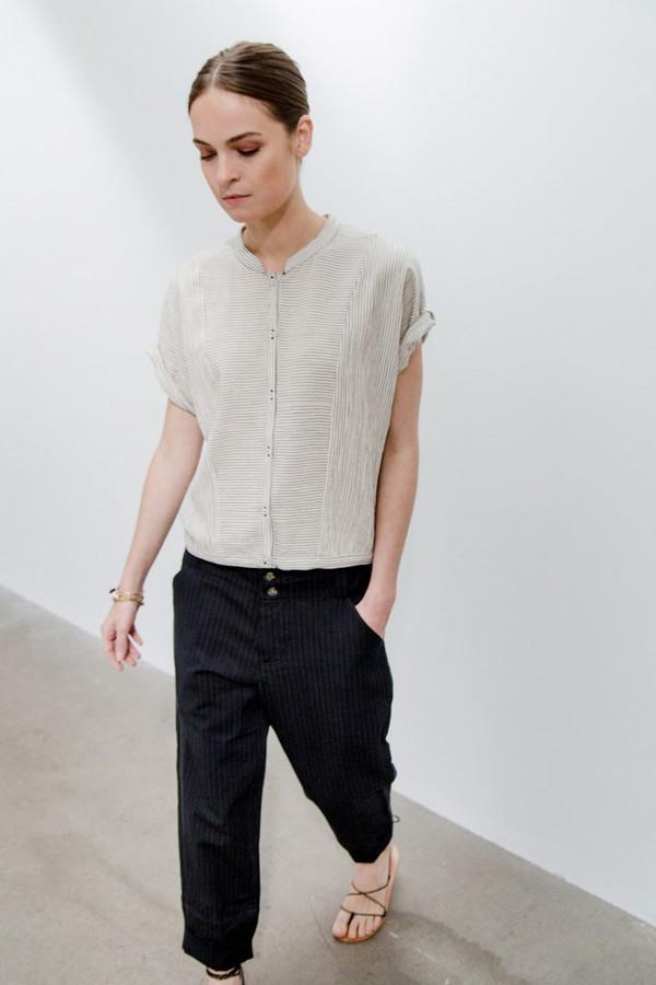 polder nouk blouse