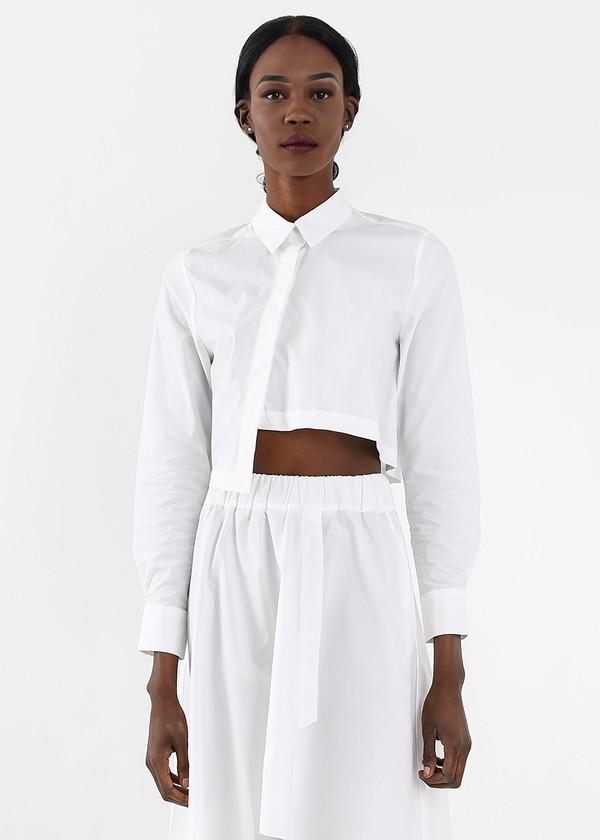 Minnoji Nelle Shirt