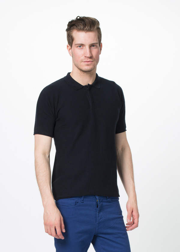 Men's Homecore Turini Polo