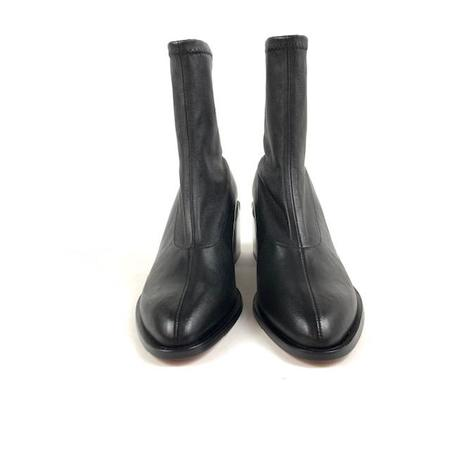 Robert Clergerie Xia Ankle Boot