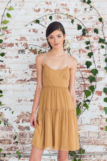Plante Bramble Dress