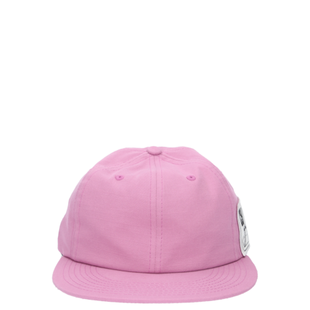 47941b383 Hats from Indie Boutiques | Garmentory
