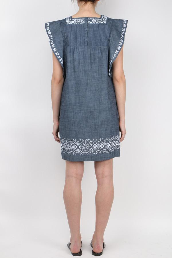 Athe by Vanessa Bruno Egiste Dress