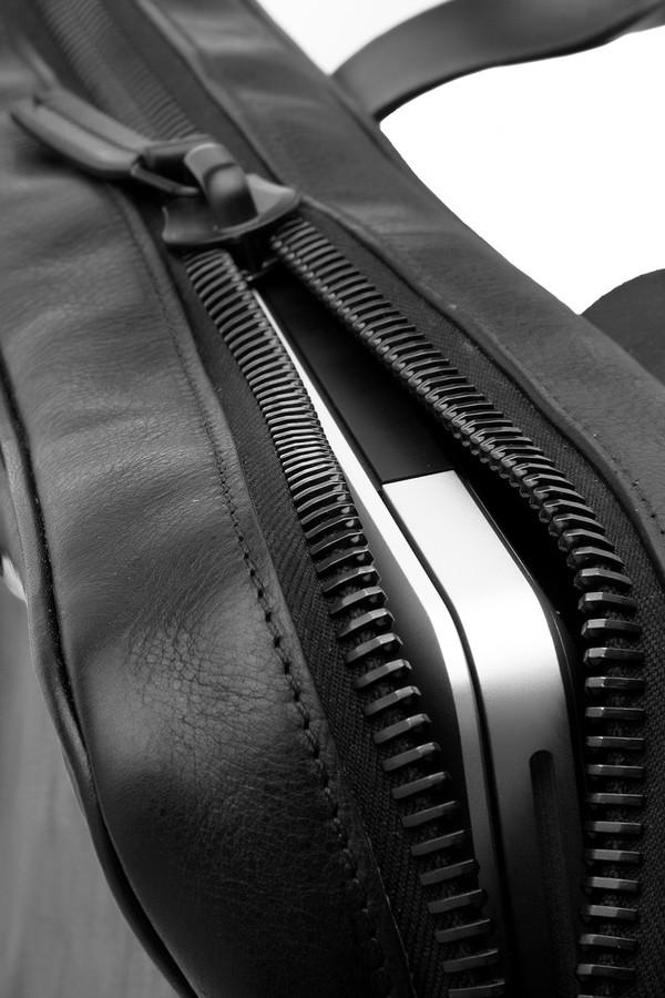 Troubadour Goods Briefcase