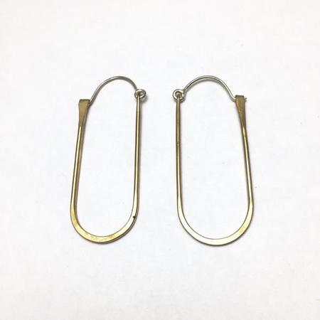 Mesa Long Handle Hoops