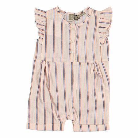 Kids Kidscase Pippa Baby Short Suit