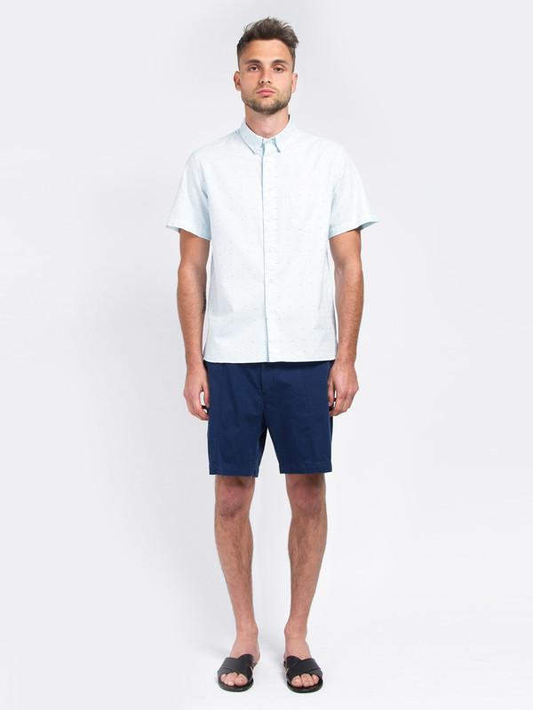 Men's La Paz Pontes Shorts