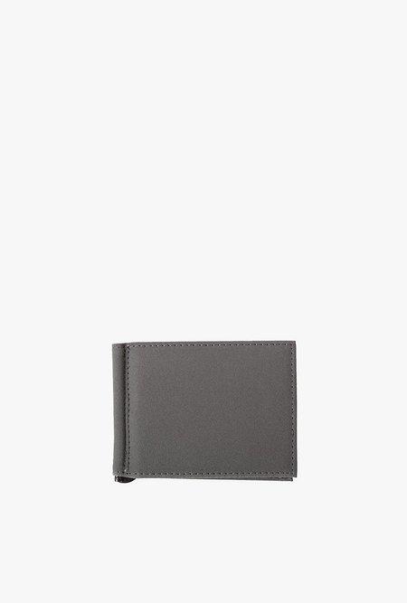 Inventery Bi-Fold Wallet