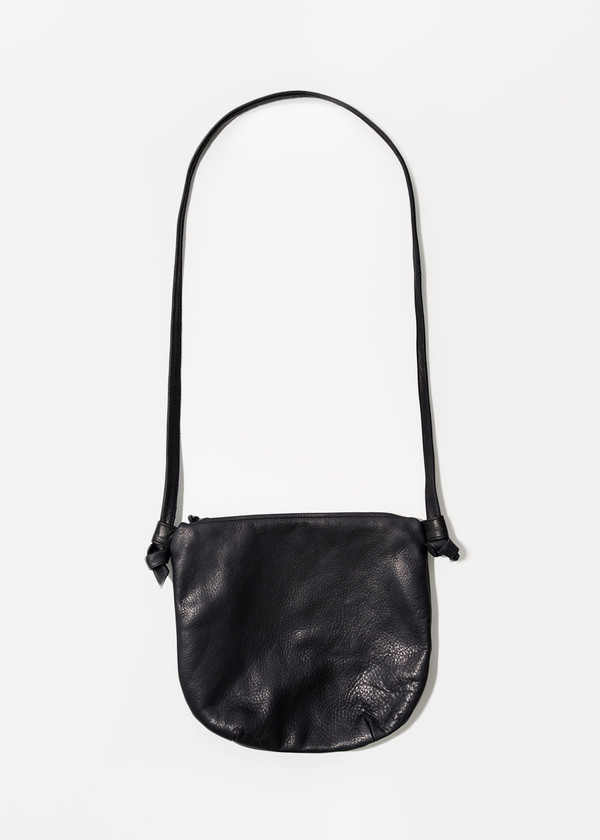 Erin Templeton BYOB Bag in Black