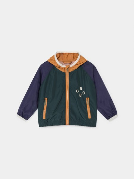 d1b619f83 Outerwear from Indie Boutiques | Garmentory