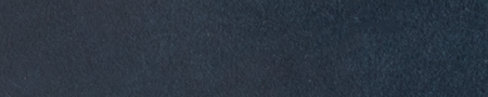MAKR Revised Cordovan Zip Wallet - Deep Navy
