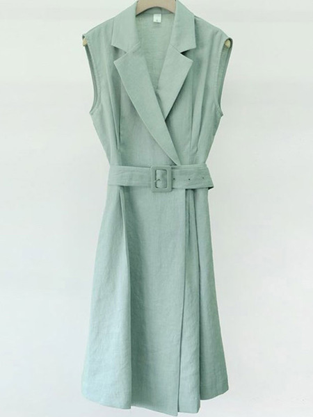 ANGELO BIANCO Bella Dress