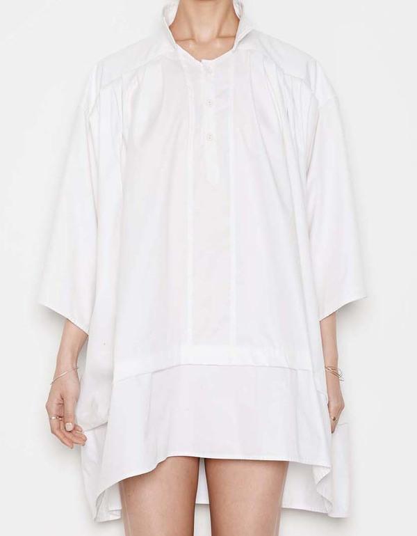 Study NY Sam Dress