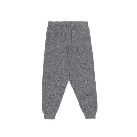 Kids The New Society Liam Jogger Pants - Grey Melange