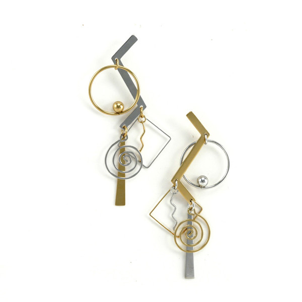 Alynne Lavigne Dream Earrings