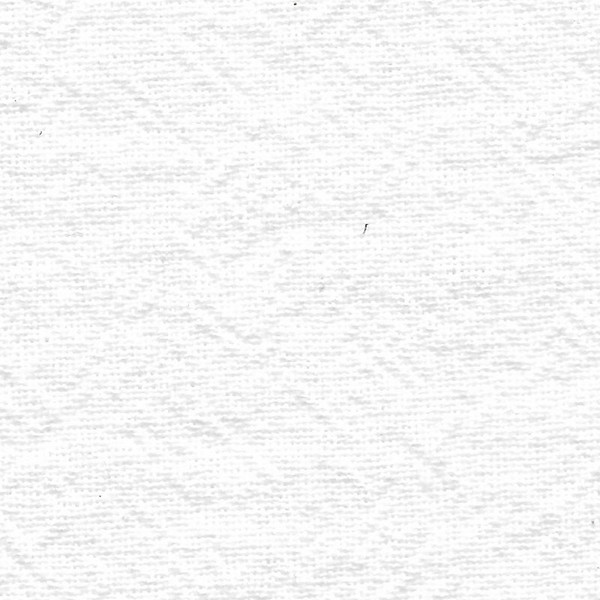 Miranda Bennett White Everyday Dress | Oversized Cotton